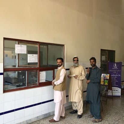 kunhar hospital yumbox
