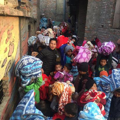 tibetan orphans yumbox