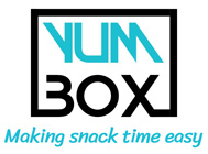 Yum Box NZ